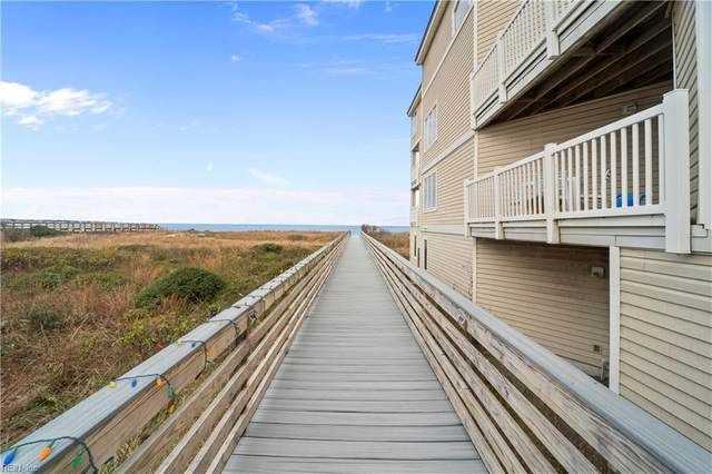 2312 Osprey Villa Ct, Virginia Beach, VA 23451 (#10353440) :: Kristie Weaver, REALTOR