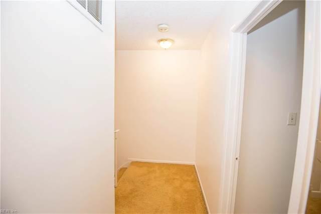 5964 Margate Ave, Virginia Beach, VA 23462 (#10353499) :: Crescas Real Estate