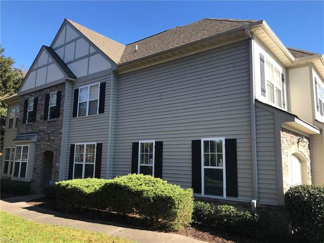 5552 Goose Pond Ln, Virginia Beach, VA 23455 (#10353500) :: Gold Team VA