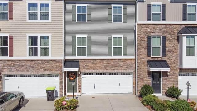 444 Covington Ct, Chesapeake, VA 23320 (#10353538) :: Judy Reed Realty
