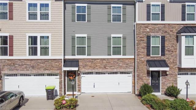 444 Covington Ct, Chesapeake, VA 23320 (#10353538) :: Atkinson Realty