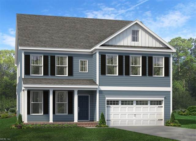 2909 Bermuda Grass Ct, Virginia Beach, VA 23453 (#10353582) :: Gold Team VA