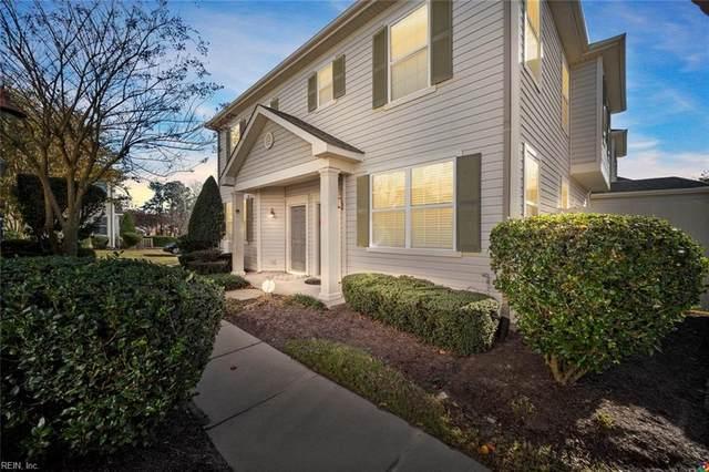 1415 Hambledon Loop, Chesapeake, VA 23320 (#10353634) :: Austin James Realty LLC