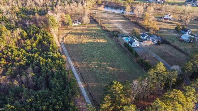 2421 Johnstown Rd, Chesapeake, VA 23322 (#10353837) :: Momentum Real Estate