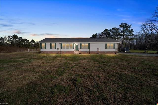 457 Truitt Rd, Chesapeake, VA 23321 (#10354034) :: Avalon Real Estate