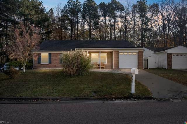 952 Boughton Way, Virginia Beach, VA 23453 (#10354048) :: Judy Reed Realty