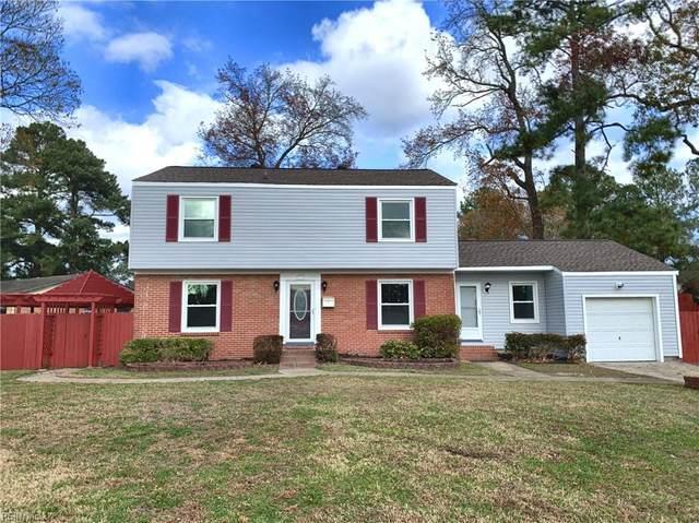 216 Edgewood Ct, Virginia Beach, VA 23452 (#10354071) :: Berkshire Hathaway HomeServices Towne Realty