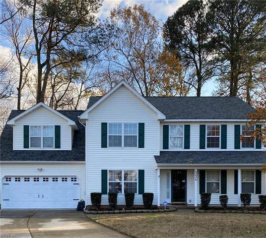 4234 White Heron Pt, Portsmouth, VA 23703 (#10354193) :: Berkshire Hathaway HomeServices Towne Realty