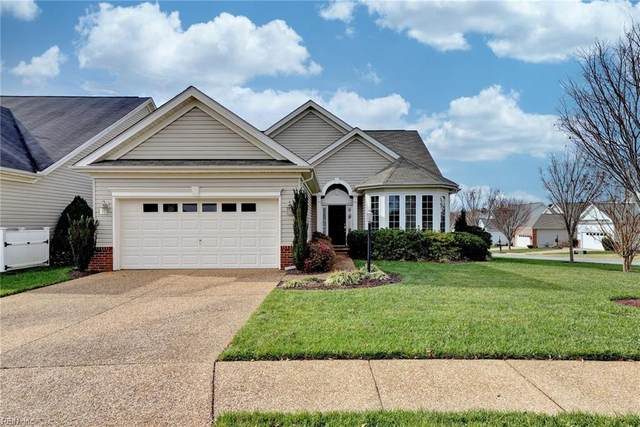 6616 Chapel Xing, James City County, VA 23188 (#10354258) :: Berkshire Hathaway HomeServices Towne Realty