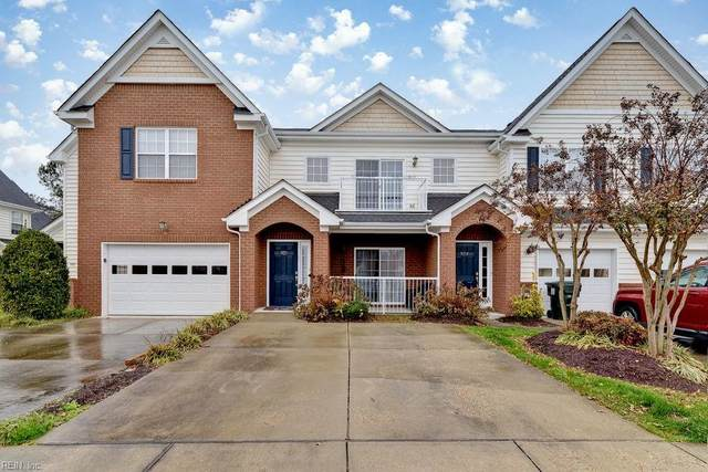 903 Rustads Cir, James City County, VA 23188 (#10354365) :: Gold Team VA
