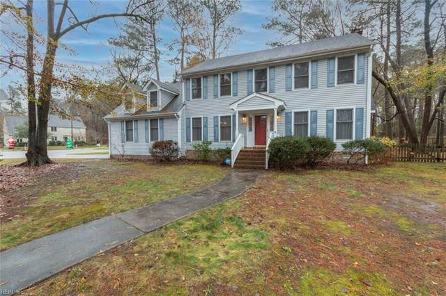 1521 Wild Duck Xing, Chesapeake, VA 23321 (#10354404) :: Berkshire Hathaway HomeServices Towne Realty