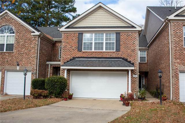 2034 Soundings Crescent Ct, Suffolk, VA 23435 (#10354448) :: Judy Reed Realty