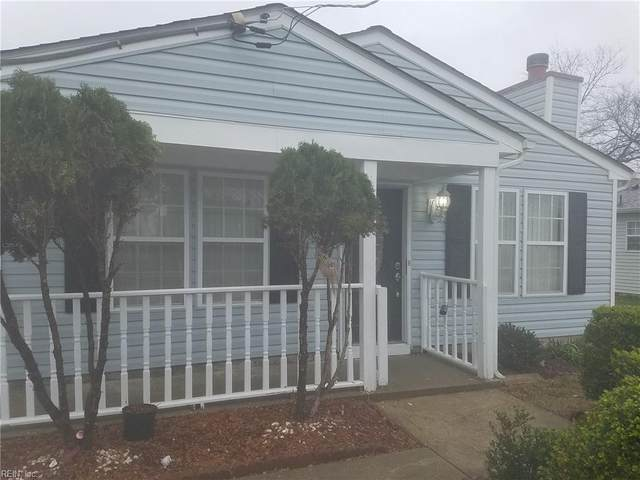 1568 Eagleton Ln, Virginia Beach, VA 23455 (#10354470) :: Atkinson Realty