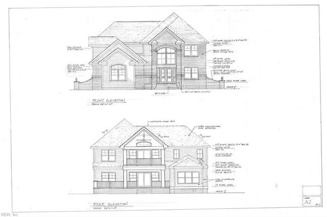 6950 Respass Beach Rd, Suffolk, VA 23435 (#10354474) :: Judy Reed Realty