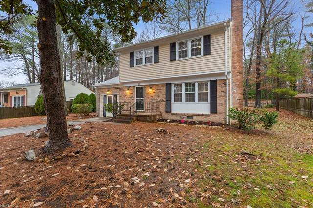 121 Queen Mary Ct, James City County, VA 23188 (#10354484) :: Judy Reed Realty