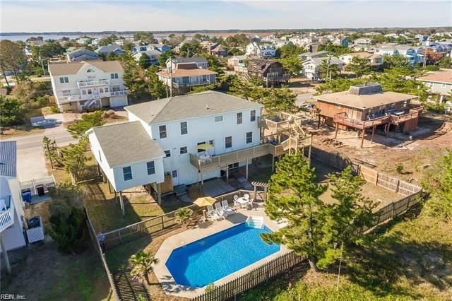 3124 Sandpiper Rd, Virginia Beach, VA 23456 (#10354518) :: Atlantic Sotheby's International Realty