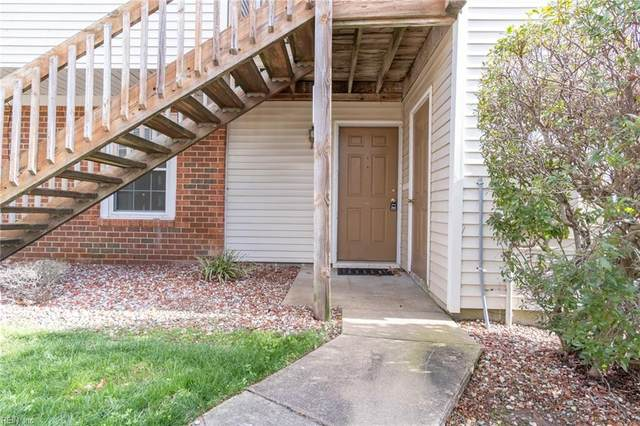 5077 Gatehouse Way, Virginia Beach, VA 23455 (#10354658) :: Berkshire Hathaway HomeServices Towne Realty