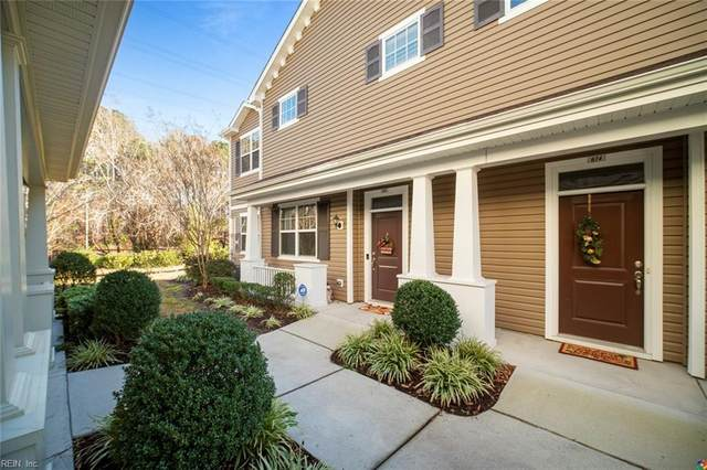 678 Lacy Oak Dr, Chesapeake, VA 23320 (#10354776) :: Avalon Real Estate