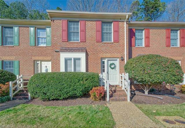 29 Priorslee Ln, Williamsburg, VA 23185 (#10354859) :: Rocket Real Estate