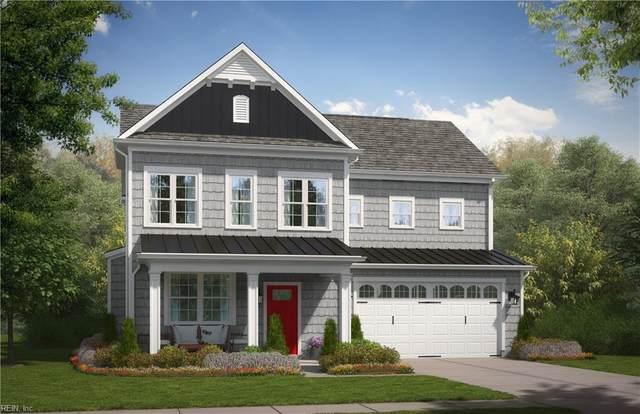 620 Middleton Way, Chesapeake, VA 23322 (#10354987) :: Judy Reed Realty
