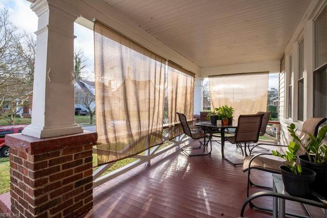 1810 Montclair Ave, Norfolk, VA 23523 (#10355178) :: RE/MAX Central Realty