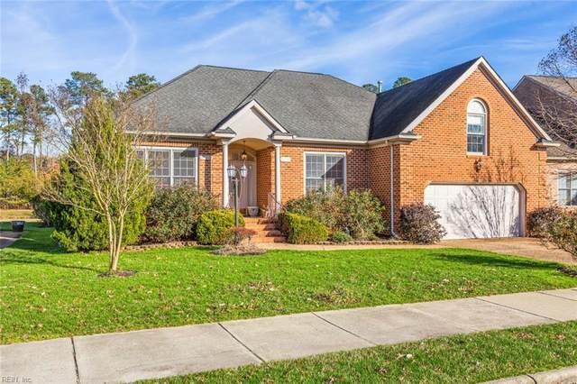 105 Blevins Rn, York County, VA 23693 (#10355188) :: Avalon Real Estate