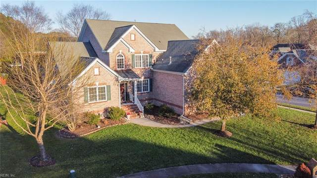 1109 Derby Ct, Chesapeake, VA 23322 (#10355379) :: Berkshire Hathaway HomeServices Towne Realty