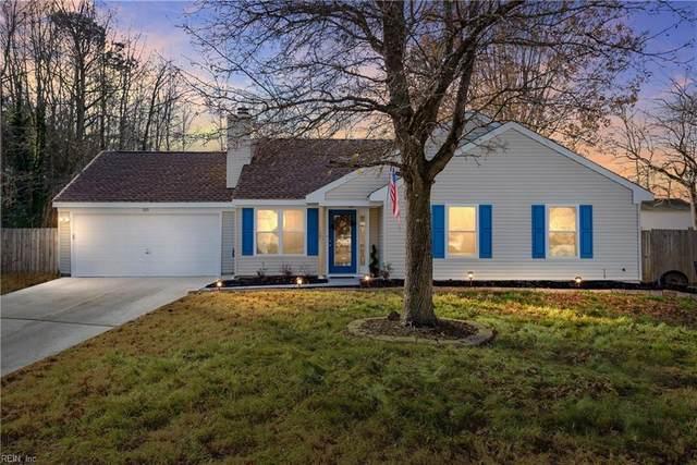 515 Brooklyn Ct, Virginia Beach, VA 23451 (#10355384) :: Momentum Real Estate