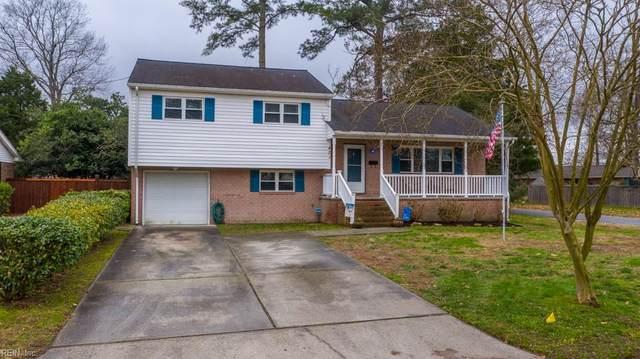 421 Lynn Shores Dr, Virginia Beach, VA 23452 (#10355403) :: Berkshire Hathaway HomeServices Towne Realty