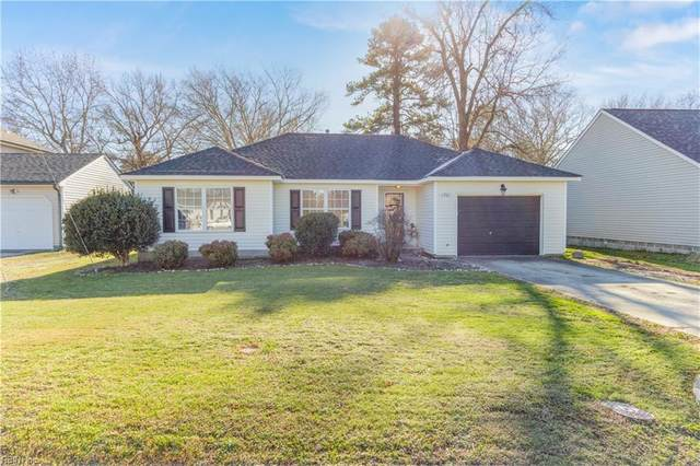 1021 Fentress Rd, Chesapeake, VA 23322 (#10355474) :: Berkshire Hathaway HomeServices Towne Realty