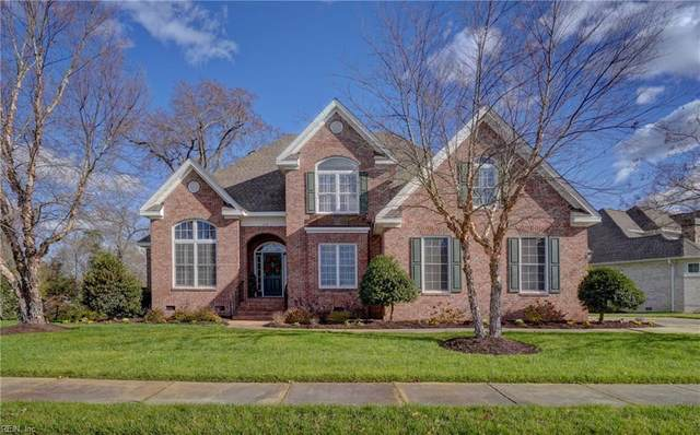 216 Wentworth Ct, Suffolk, VA 23436 (#10355475) :: Berkshire Hathaway HomeServices Towne Realty