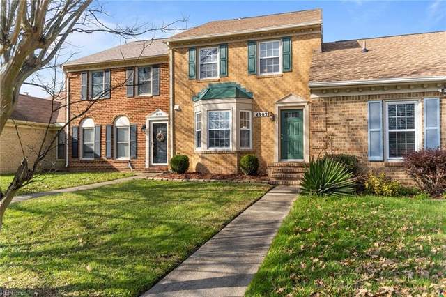4802 Oldwick Ct, Virginia Beach, VA 23462 (#10355491) :: Momentum Real Estate