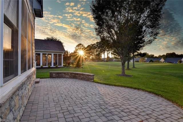 7004 Gunlock Rd, James City County, VA 23188 (#10355571) :: Berkshire Hathaway HomeServices Towne Realty