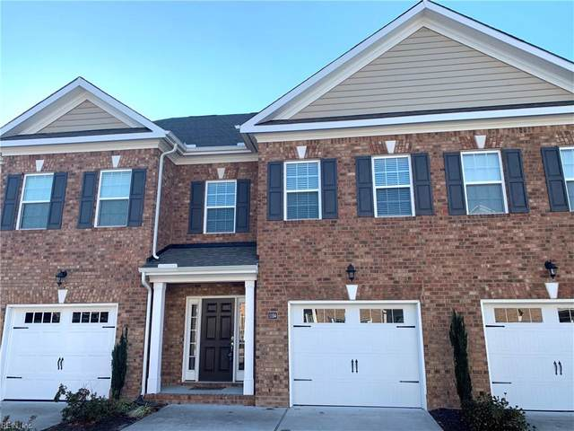 1104 Winsford Ln, Chesapeake, VA 23320 (#10355593) :: Austin James Realty LLC