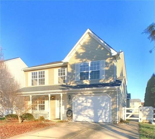 3645 Crofts Pride Dr, Virginia Beach, VA 23453 (#10355692) :: Berkshire Hathaway HomeServices Towne Realty