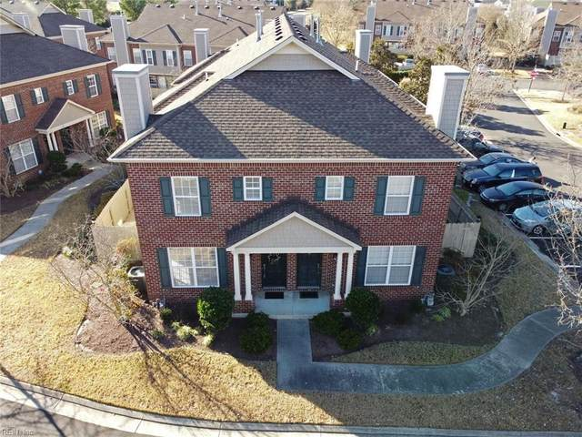 5329 Elston Ln, Virginia Beach, VA 23455 (#10355708) :: Berkshire Hathaway HomeServices Towne Realty