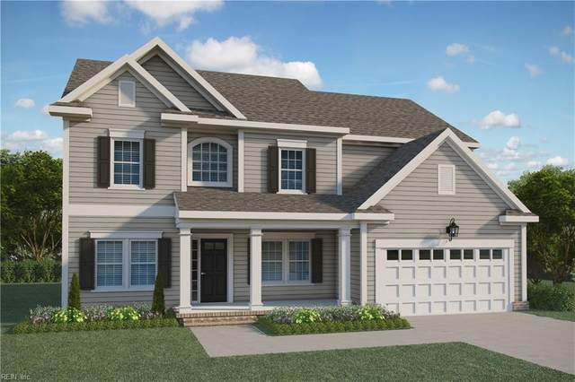 MM Capri 2 Ln, Suffolk, VA 23435 (#10355762) :: Rocket Real Estate