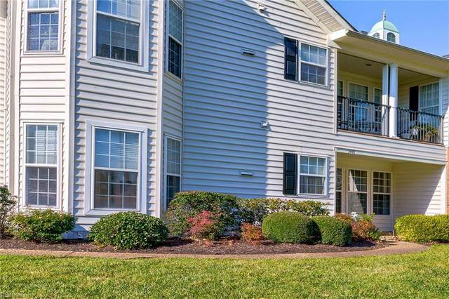 3401 Robins Nest Arch, Virginia Beach, VA 23456 (#10355772) :: RE/MAX Central Realty