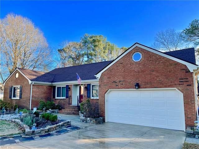 4658 Leeward Dr, Chesapeake, VA 23321 (#10355773) :: The Kris Weaver Real Estate Team