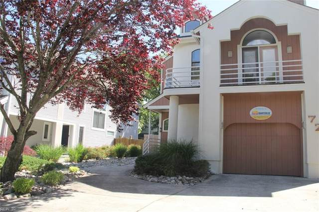 728 Surfside Ave, Virginia Beach, VA 23451 (#10355842) :: Momentum Real Estate