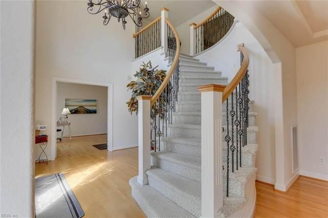 2264 Rio Rancho Dr, Virginia Beach, VA 23456 (#10355854) :: Rocket Real Estate