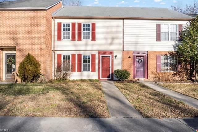 1502 London Company Way, James City County, VA 23185 (#10355868) :: Momentum Real Estate