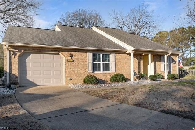 2000 Ealing Cres, Virginia Beach, VA 23454 (#10355970) :: Berkshire Hathaway HomeServices Towne Realty