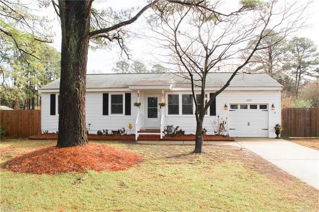 2537 Denning Ln, Chesapeake, VA 23321 (#10355973) :: Seaside Realty