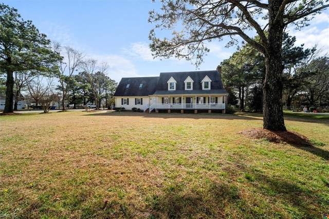 1653 Nanneys Creek Rd, Virginia Beach, VA 23457 (#10355976) :: Avalon Real Estate