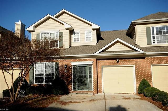5804 Bearcroft Ct, Virginia Beach, VA 23464 (#10356057) :: Avalon Real Estate