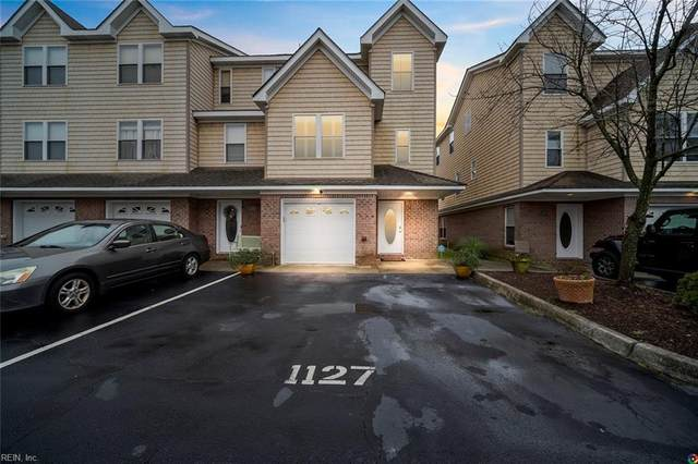 1127 Arlynn Ln, Virginia Beach, VA 23451 (#10356067) :: Berkshire Hathaway HomeServices Towne Realty