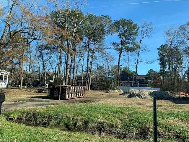1913 Lemonwood Rd, Chesapeake, VA 23323 (#10356098) :: Berkshire Hathaway HomeServices Towne Realty
