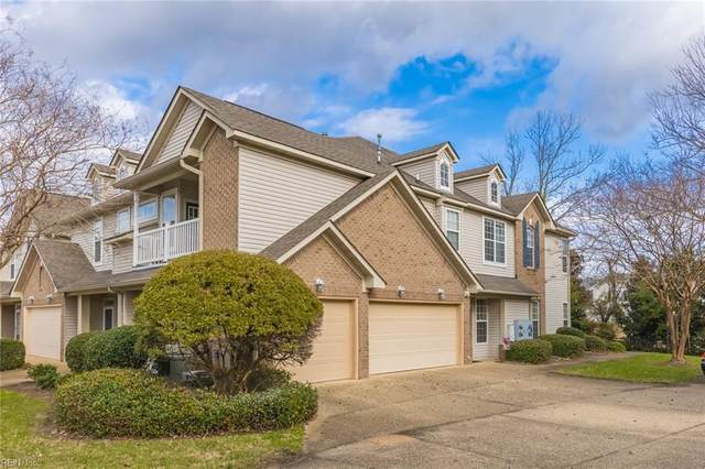1072 Grand Oak Ln, Virginia Beach, VA 23455 (#10356137) :: Momentum Real Estate