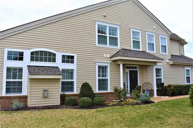 1235 Granton Ter, Chesapeake, VA 23322 (MLS #10356145) :: AtCoastal Realty